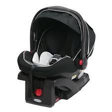 amazon car seat black friday amazon com graco snugride click connect 30 35 lx infant car seat