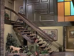 The Brady Bunch House Floor Plan 52 Best Brady Images On Pinterest The Brady Bunch Yahoo Search
