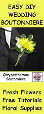 Where To Buy Corsages For Prom 224 Best Diy Corsage Boutonniere Prom Images On Pinterest Wrist