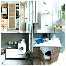 tiroir interieur placard cuisine amenagement interieur meuble cuisine ikdi info