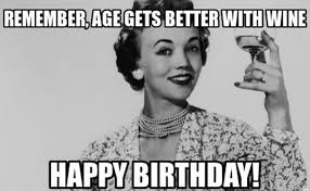 Sister Birthday Meme - happy birthday memes gifs wishes quotes text messages