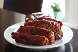 how long do you bake meatloaf peeinn com