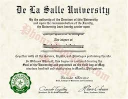 buy fake diploma and transcripts from philippines university