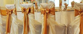 chair cover rental excellent chair covers rentals for wedding events at 145