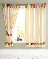 Nursery Curtains Uk Baby Blackout Curtains Image Of Nursery Curtains Blackout Window