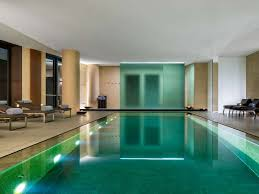 exclusive luxury hotel in downtown milan italy bulgari hotel milano