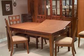 dining tables farm style dining table purple dining room table