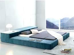 Funky Bed Frames Funky Bedroom Furniture Funky Bed Frames Contemporary Bedroom