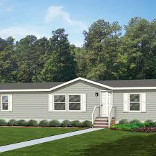 giles homes floor plans homes tennessee happy homes