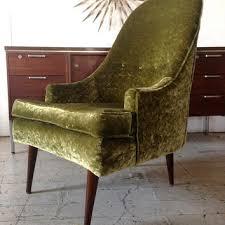 1960 Danish Modern Furniture by Shop Danish Modern Chairs On Wanelo
