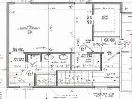 create house plans free stunning create house plans for free ideas ideas house design