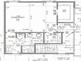 create house floor plans free stunning create house plans for free ideas ideas house design