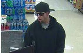 authorities seek 2 repeat bank robbers after 2 holdups