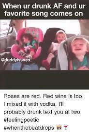 25 best memes about drunk texting drunk texting memes