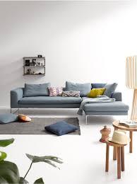 Wohnzimmer Lounge Bar Lounge Mobel Wohnzimmer Kostlich Stuhl Mit Ottomane Winsome Mell