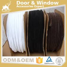 Weather Stripping For Sliding Glass Doors by Weather Strip Weather Strip Suppliers And Manufacturers At