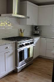 kitchenaid microwave hood fan my beautiful kitchenaid appliances lauren s latest