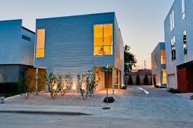 Home Decor Dallas Tx Home Decor New Home Decor Dallas Tx Cool Home Design Fancy