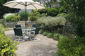 Backyard Designs On A Budget by Garden And Patio Ideas Patio Great Patio Furniture Clearance Patio