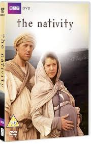 keeping christ in christmas 5 nativity films daily dose of art