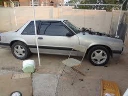 project backyard special turbo 5 0 truestreetcars com