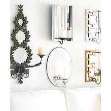 Glass Wall Sconces For Candles Sconce Hurricane Wall Sconce Candle Holder Uk Hurricane Wall