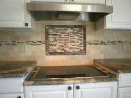 ideas for tile backsplash in kitchen 100 images modest
