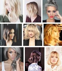 hair trends for spring and summer 2015 for 60year olds 2018 womens hair trends