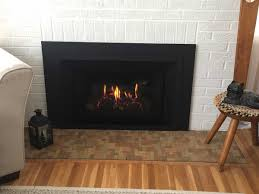 Laminate Flooring Fireplace Fireplace Ideas The Fireplace Guys Fireplace Store Oakdale Mn