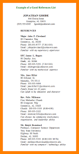 job reference sheet template reference sheet template 30 free