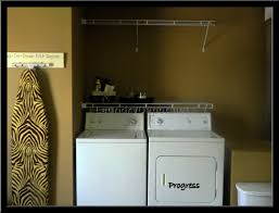 laundry room mesmerizing laundry room decor room furniture