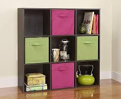Closetmaid 3 Cube Organizer Amazon Com Closetmaid 8937 Cubeicals Organizer 9 Cube