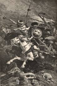 battle of the catalaunian plains wikipedia