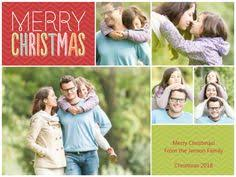 sams club photo cards u003e product details christmas card pics