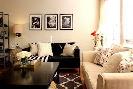 Small Living Room Decor Ideas Living Room - Apartment living room decor ideas