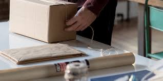 How To Ship A Desk Packing Mailing U0026 Shipping Services