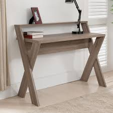 best 25 modern wood desk ideas on pinterest wooden desk danish