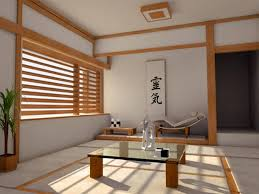 Living Room  Tan Living Room Exquisite Living Room Inside - Japanese apartment interior design