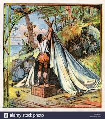 defoe daniel foe circa 1660 26 4 1731 english author