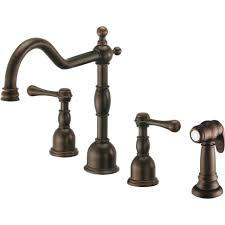 moen bronze kitchen faucets moen bronze kitchen faucet mediterranean oil rubbed parts smsek info