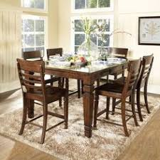 sam s club kitchen table jokkmokk table and 4 chairs antique stain pine natural and