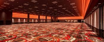 reno hotels sparks nv hotel 800 648 1177 nugget grand ballroom