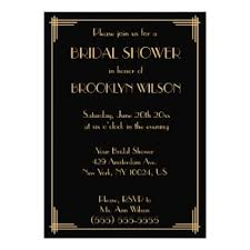 custom bridal shower invitations bridal shower invitations wedding ideas