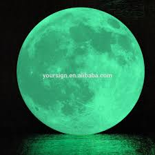 glow in the dark sticker in roll glow in the dark sticker in roll glow in the dark sticker in roll glow in the dark sticker in roll suppliers and manufacturers at alibaba com