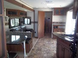 Crossroads Rv Floor Plans by 2012 Crossroads Zinger 390bh Travel Trailer Fremont Oh Youngs Rv