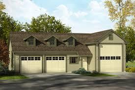 motorhome garage plans u2013 garage door decoration
