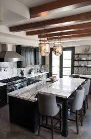Outdoor Kitchen Design Software Kitchen Kitchen Design Software Modern Kitchen Showrooms Hall