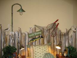 theme rooms best 25 fishing theme rooms ideas on what fish is