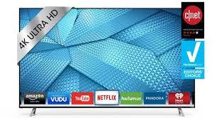 target 55 inch 4 k black friday specials target 10 off tech samsung 40 u2033 60hz 1080p smart hdtv 20 gift