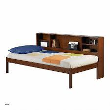 Donco Bunk Bed Reviews Bunk Beds Donco Bunk Beds Reviews Inspirational Bedroom Donco